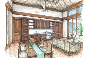 February 2013 Mick Ricereto Interior Product Design