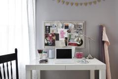 Feminine Desk Chairs Interiordecodir