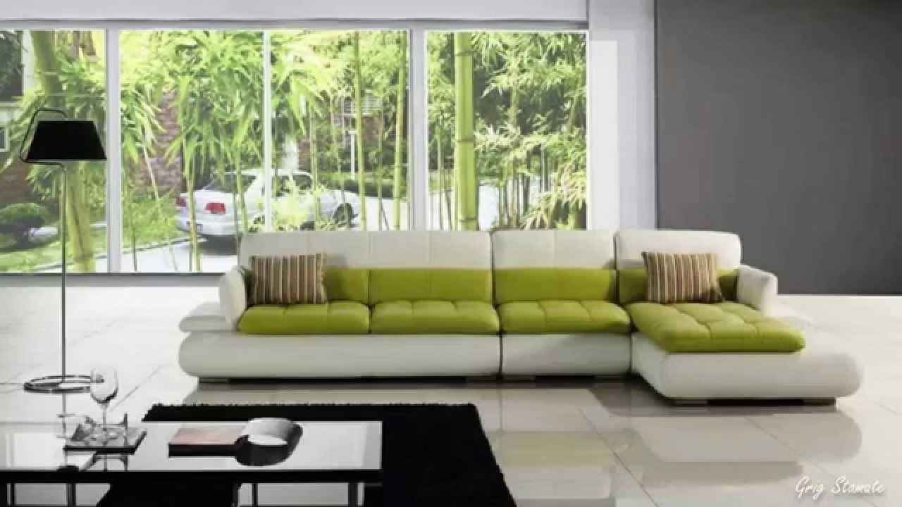 Feng Shui Living Room Decorating Ideas Decoratorist 65690