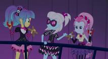 Finish Friends Equestria Girls Mlp Forums
