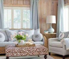 Flagrant Wells Beach House Furniture
