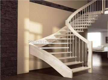 Floating Spiral Staircase Best Ideas Design