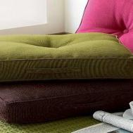 Floor Pillows Home Design Ideas