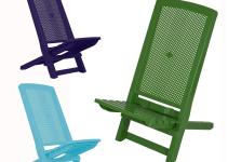 Folding Beach Chairs Sadgururocks
