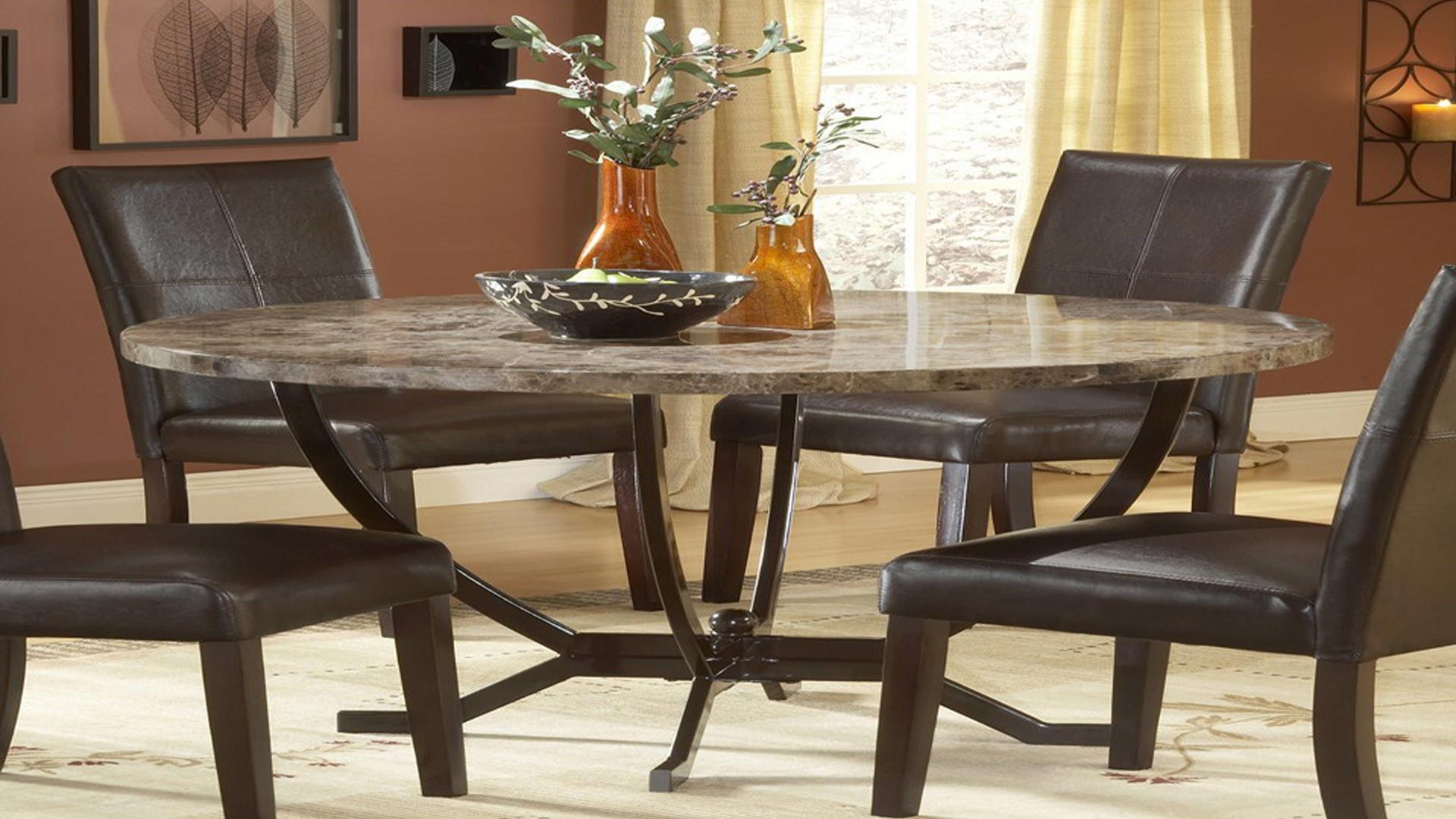 Formal Dining Room Table Centerpieces Ideas Modern Kitchen Decoratorist 50563