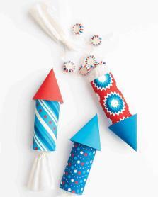 Fourth July Decoration Ideas Tinyme Blog