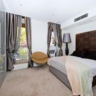 Fresh Cheap Bachelor Pad Master Bedroom Ideas