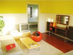 Fresh Home Decor Ideas Budget Small Room 1827