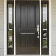 Front Doors Terrific Best Door Design Cool