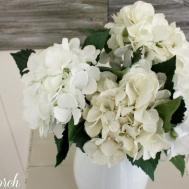 Front Porch Yours Inexpensive Diy Wainscoting