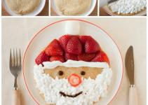Fun Finds Friday Christmas Food Diy Craft Ideas
