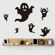Fun Halloween Accessories Decor Under Gamiss