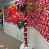 Funny Christmas Cubicle Decorating Ideas Hangzhouschool Info