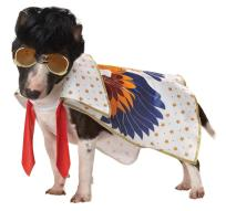 Funny Dog Costumes Dogs Halloween