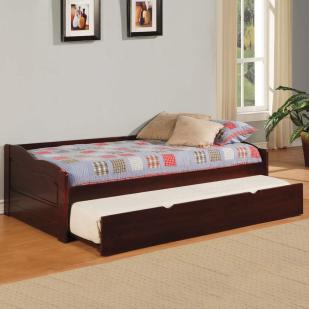 Furniture Excellent Daybeds Pop Trundle Home