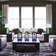 Furniture Exciting Sunroom Ideas