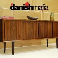 Furniture Extraordinary Mid Century Modern Credenza