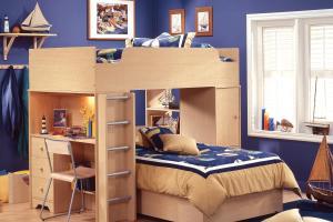 Furniture Space Saving Beds Ideas Inspiring Decors