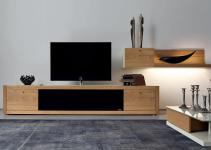 Furniture Trendy Units Stylish Modern Home