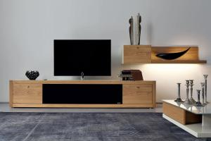 Furniture Trendy Units Stylish Modern Home