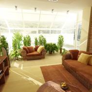 Furnitures Interior Design