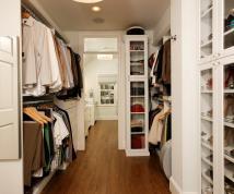 Gallant Closet Design Ideas Wardrobe Carlukewalk Plus