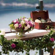 Game Thrones Themed Wedding Dubrovnikweddinginspiration