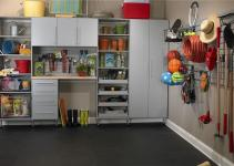 Garage Organization Ideas Improve Your Function