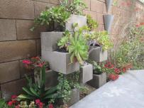 Garden Decoration Design Ideas Createsie