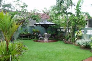 Garden Design Ideas Your Home