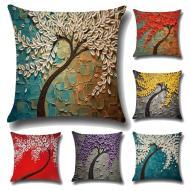 Get Cheap Diy Cushions Aliexpress Alibaba Group