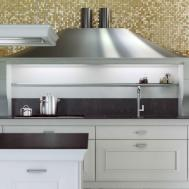 Gioconda Collection Icons Classic Kitchens Snaidero
