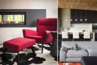 Golf Course Home Hmh Architecture Interiors