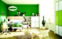 Goodhomez Good Home Life Design
