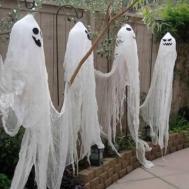 Great Diy Ideas Halloween Decoration