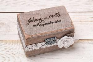 Great Diy Jewelry Box Ideas