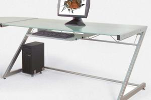 Great Idea Modern Desks Designer Trendy