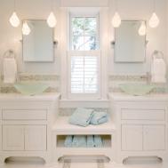 Guide Bathroom Vanity Lights Mybktouch