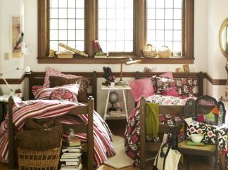 Guys Dorm Room Decor Ideas Home Design