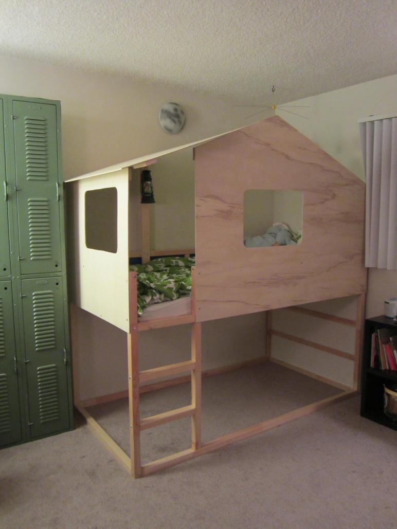 Hacks Kura Children Beds Design Joy