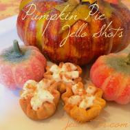 Halloween Party Ideas Jellinator