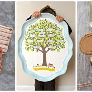 Handmade Bookmark Kids Make Crafthubs