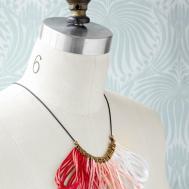 Handmade Craft Ideas Sell Pixshark
