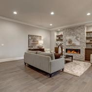 Hardwood Flooring Trends 2017 Floor Coverings