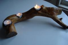 Hatch Burn Carve Award Winning Slate Art Bespoke