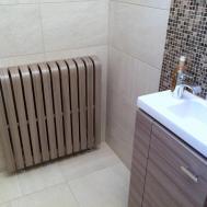 Heating Your Home Stylish Radiators