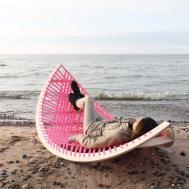 Heavenly Outdoor Hammock Ideas Making Most Summer