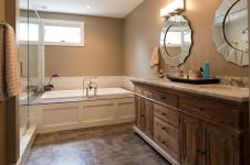 Here Top Trends Bathroom Designs 2018