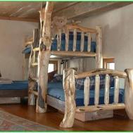 Hide Away Beds Nifty Design