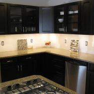 High Power Led Under Cabinet Lighting Diy Great Looking